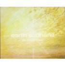 - Earth Sadhana - Jiwanpal Kaur komplett CD