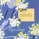 Eleven - Ram Singh komplett