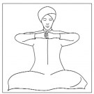For Equilibrium - Meditation #NM346