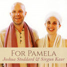 For Pamela - Sirgun Kaur komplett