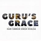 Guru's Grace - Artists of MPA komplett