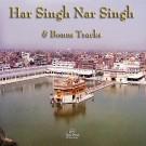Har Nar Wahe Guru - Nirinjan Kaur