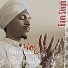 - Har Ji - Mirror of the Soul - Ram Singh komplett