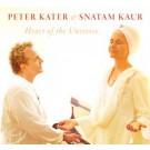 Soft Like Wax - Snatam Kaur & Peter Kater
