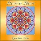 Heart to Heart - Gurudass Kaur komplett