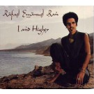 -I and Higher - Rafael CD komplett