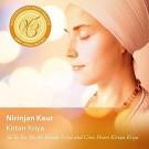 Cross Heart Kirtan Kriya - Nirinjan Kaur