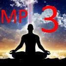 Yoga-Sound für das Yoga-Paket: Klarheit