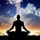 Yoga-Paket: Klarheit
