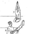 KRIYA zur Entwicklung der Toleranz - Yoga Übungsreihe