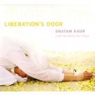Liberation's Door - Snatam Kaur komplett