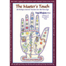 The Master's Touch - Yogi Bhajan - eBook
