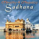 Melody + Majesty Sadhana - Satkirin komplett