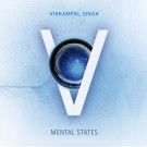 Mental States - Vikrampal Singh komplett