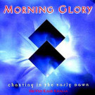 Morning Glory - Siri Ved Khalsa komplett
