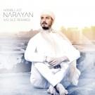 Narayan Ecstatic Dance Radio Remix- Hansu Jot