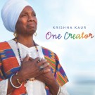 One Creator - Krishna Kaur