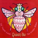 Queen Be - Sat Purkh Kaur komplett