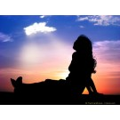 Kundalini Yoga gegen Süchte und Abhängigkeit  - PDF-Datei