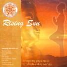 Rising Sun - Various Artists komplett