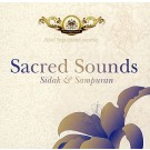 Sacred Sounds – Sidak and Sampuran komplett