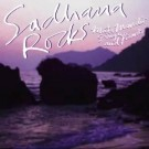 Sadhana Rocks - Mata Mandir Singh komplett