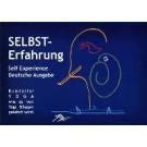 Selbst Erfahrung - Deutsche Ausgabe - eBook
