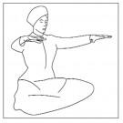 Develop Self-Reliance - Meditation #LA950