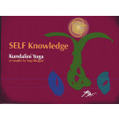 Self Knowledge - Harijot Kaur - eBook