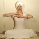 Self-Renewal - Meditation #LA960