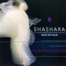Shashara - Sada Sat Kaur komplett