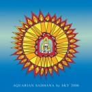 05 Wahe Guru Wahe Jio - Sky