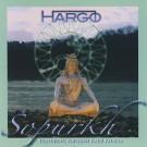 Sopurkh (Repetition) - Hargo