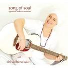 Song of Soul - Siri Sadhana Kaur komplett