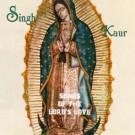 St. Francis - Singh Kaur