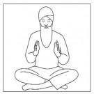 Develop Sophistication - Meditation #LA953