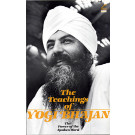 The Teachings of Yogi Bhajan - eBook