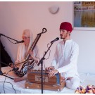 Sat Narayan Wahe Guru - Japa Version - Tera Naam