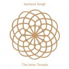 The Inner Temple - Harkiret Singh komplett