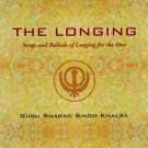 The Longing  - Guru Shabad Singh komplett