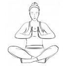 Meditation für Zeitmanagement