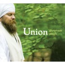 Union - Gurunam Singh Khalsa komplett