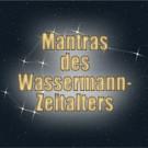 Mantras des Wassermann-Zeitalters - PDF-Datei - Gurudass Kaur