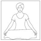 Yogic Endurance -  Lecture #TCH36-10