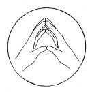 Kundalini Yoga Meditation: Zehn Schritte zum Frieden und Entlastung von Stress