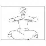 I Am a Human Being - Meditation #LA0956