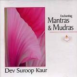 Aad Guray Nameh - Dev Suroop Kaur