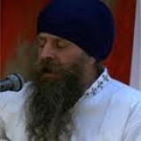 Panch Parvan - Mata Mandir Singh