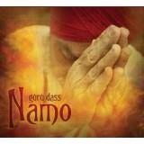 Heart - Ad Gurei Nameh - Guru Dass Singh