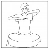 Self-Healing - Meditation ##NM0351